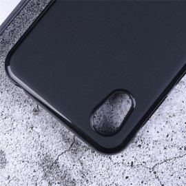 Silicone Case for Ulefone Mix 2 S Power 5 5S 6 Gemini Metal S8 S7 S10 Pro Note 7 3L P6000 Plus / FREE Shipping!