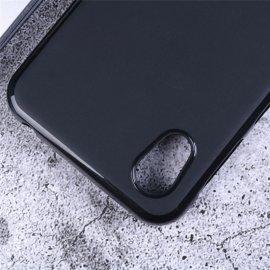 Silikónové Puzdro pre Ulefone Mix 2 S Power 5 5S 6 Gemini Metal S8 S7 S10 Pre Note 7 3L P6000 Plus / Poštovné ZADARMO!