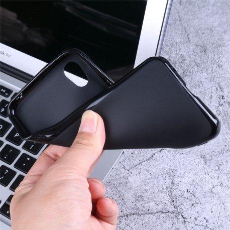 Silikonové Pouzdro pro Ulefone Mix 2 S Power 5 5S 6 Gemini Metal S8 S7 S10 Pro Note 7 3L P6000 Plus /Poštovné ZDARMA!