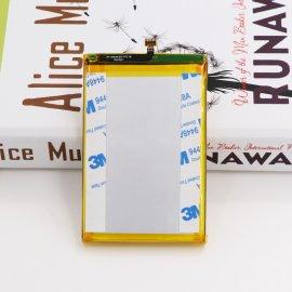 Batérie pre Homtom HT70, 10000mAh / Poštovné ZADARMO!