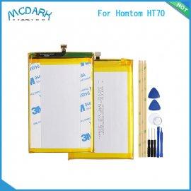 Battery for Homtom HT70, 10000mAh / FREE Shipping!