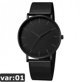 Nádherné dámské hodinky, nerez ocel /Poštovné ZDARMA!