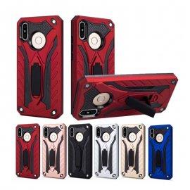 Puzdro pre Xiaomi Redmi Note 5 4X S2 5 Plus Note 6 5 Pro 6A 5A 4X Mi A1 Mi 6 5X 7A ARMOR nárazuvzdorné, stojan