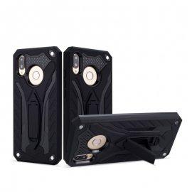 Pouzdro pro Xiaomi Mi A1 Case Mi A1 Armor Mi 5X MiA1 / Mi 5X / Mi5X ARMOR nárazuvzdorné, stojánek