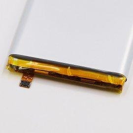 Batérie pre Cubot King Kong, 4400mAh / Poštovné ZADARMO!