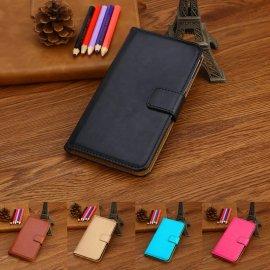 Pouzdro pro ZOPO ZP998 ZP999 3X flip, stojánek, peněženka, PU kůže