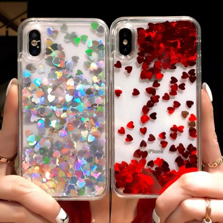 Liquid Case for iPhone 11 Pro XS Max XR XS 7 8 6 6s Plus / FREE Shipping!