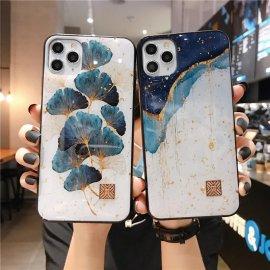 Luxusní pouzdro pro iPhone 11 Pro XS Max XR XS 7 8 6 6s Plus /Poštovné ZDARMA!