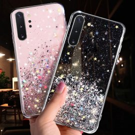 Liquid Case for Samsung Galaxy A10 A20 A20S A30 A40 A50 A70 A80 A90 M10 S10E S10 S9 S8 A6 J4 J6 Plus / FREE Shipping!