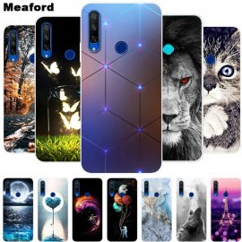 Silicone case for Doogee N20 / FREE Shipping!