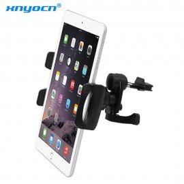 Držiak pre Tablety do auta, GPS, MP5, iPad, Samsung Galaxy Tab atď. Uiniverzální / polohovateľný / do mriežky ventilácie