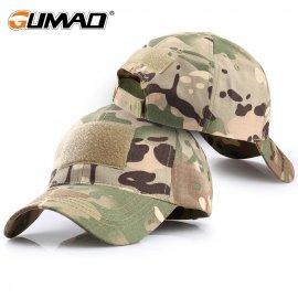 Outdoor military army taktická kšiltovka /Poštovné ZDARMA!