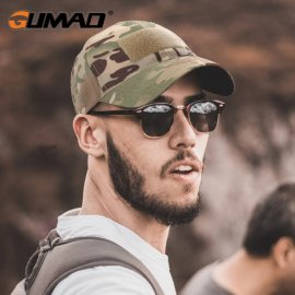 Outdoor military army tactical cap / FREE Shipping!