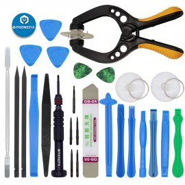 Mobile Phone Repair Kit, 22 in 1, Professional / FREE Shipping!