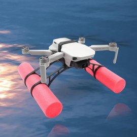 DJI Mavic Mini set for landing on water / FREE Shipping!