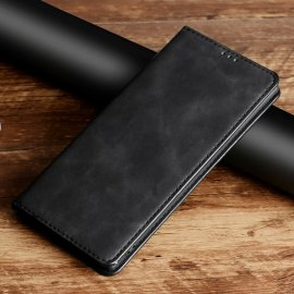 Case for Ulefone S7 S8 S10 S1 Pro Power 3 3S 6, flip, wallet, stand, magnet, PU leather / FREE Shipping!