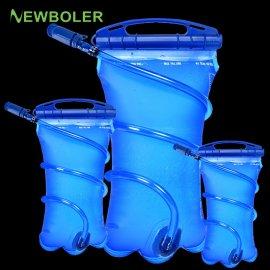 Hydratační vak 1L 1.5L 2L 3L, BPA free /Poštovné ZDARMA!