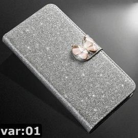 Puzdro pre Cubot X19 X15 X17 X18 P20 R9 J3 Pro Nova Power Rainbow 2 R9 H2, flip, stojan, peňaženka, magnet