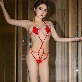 Sexy erotické prádlo / Poštovné ZADARMO!
