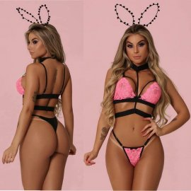 Sexy erotic lingerie / FREE Shipping!