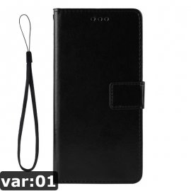 Case for Doogee N20, flip, wallet, stand, PU leather /FREE shipping!