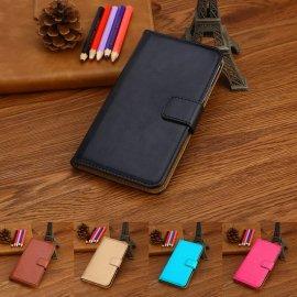 Pouzdro pro Ulefone Armor 3 3T Ulefone Note 7, flip, peněženka, stojánek, magnet, PU kůže /Poštovné ZDARMA!