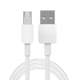 Kabel pro Blackview BV6000S BV4000/Pro DOOGEE S30/BL12000 Pro/BL5000, Micro USB