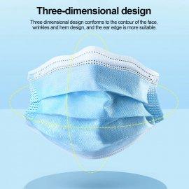 Disposable surgical drape 10-50-100ks / FREE Shipping!