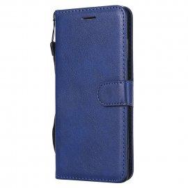 Case for Sony Xperia XA3 XA2 XA1 XZ3 XZ2 XZ1 XZ C6 Z6 E6 E5 L1 L2 Z3 Z5, flip, magnet, wallet, PU leather