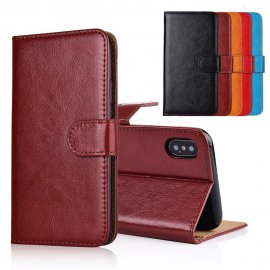 Case for ULEFONE BE TOUCH 3 ULEFONE BE TOUCH 2 ULEFONE BE TOUCH 1, stand, PU leather