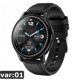 Chytré hodinky LEMFO LF28, IP68 vodotěsné, BT5.0 /Poštovné ZDARMA!