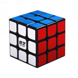 Profesionálne rubikova kocka 3x3x3 5.6cm, hlavolam / Poštovné ZADARMO!