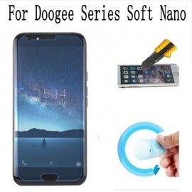 Nano sklo pre DOOGEE Valencia 2 Y100 DG580 DG550 DG700 X5 MAX / Poštovné ZADARMO!
