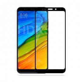 9D Tvrzené sklo pro Xiaomi Redmi 5 Plus 5A 6 6A 4X S2 Go K20 Redmi Note 6 5 5A 4 4X Pro