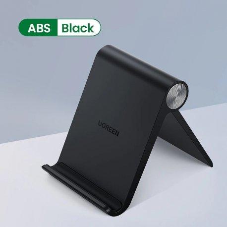UGREEN stojánek pro mobilní telefony a tablety /Poštovné ZDARMA!