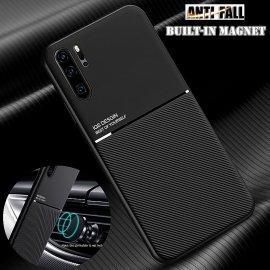Magnetické pouzdro pro Samsung A51 A71 A50 A70 A52 A72 A32 S21 Ultra S8 S9 Plus S20 FE A21S S10 Note 10 A30 A30S