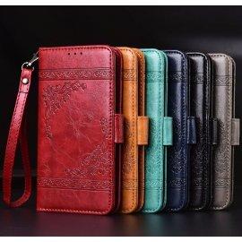Puzdro pre UMI eMAX, flip, peňaženka, stojan, PU koža / Poštovné ZADARMO!