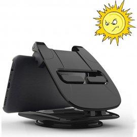 Univerzální otočný stojánek pro telefon do auta /Poštovné ZDARMA!