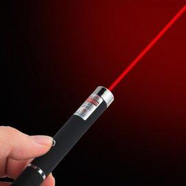 Laserové ukazovátko, 5MW, zelený / červený / fialový laser /Poštovné ZDARMA!