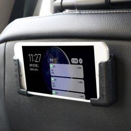 Univerzálny nalepovacie držiak telefónu / tabletu / iPadu do auta / Poštovné ZADARMO!