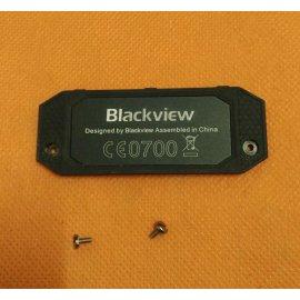 Kryt SIM karet pro Blackview BV6000 /Poštovné ZDARMA!