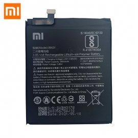 Baterie pro Xiaomi Redmi Note 5A Prime S2 Xiaomi Mi 5X A1 Mi5X BN31, 3080mAh + nástroje
