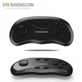 Bezdrátový ovladač pro PC Android Virtuální realitu VR Shinecon, Selfie, herní ovladač, BT /Poštovné ZDARMA!