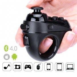 R1 BT ovládač pre Android iOS PC VR / Poštovné ZADARMO!