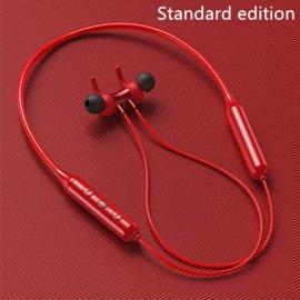 HiFi Bezdrátová sluchátka TWS DD9, IPX5 voděodolné, handsfree, BT5, stereo, magnet /Poštovné ZDARMA!