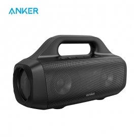 Anker Soundcore Motion Boom Outdoor Party box reproduktor, IPX7 voděodolný, BT 5 /Poštovné ZDARMA!