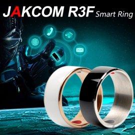 NFC prsten Smart Ring Jakcom R3F, univerzální pro mobily /Poštovné ZDARMA!