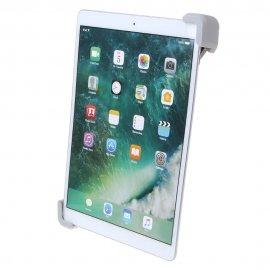 """Držák pro Tablety do auta, GPS, MP5, iPad, Samsung Galaxy Tab atd. 7""""-11"""" univerzální / polohovatelný / do mřížky ventilace"""