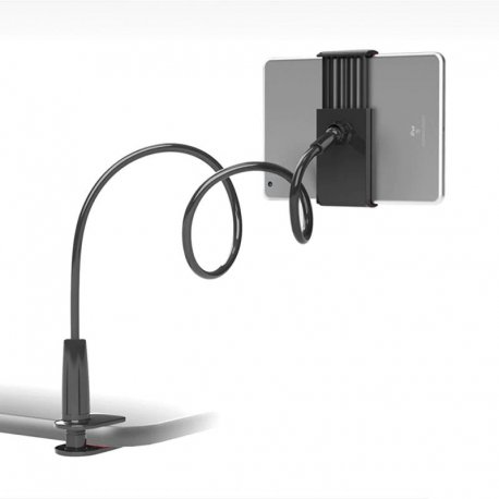 Univerzální stojánek pro telefony, tablety, iPad, otočný, nastavitelný /Poštovné ZADARMO!