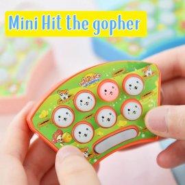 Mini hra pro děti, tréning reakcí /Poštovné ZDARMA!